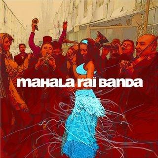 mahala_rai_banda