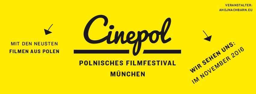 Cinepol 2016