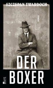 Cover: Rowohlt Verlag 2018