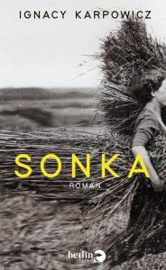 Sonka – Ignacy Karpowicz