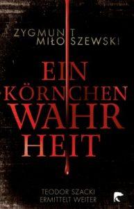 Cover: Piper Verlag
